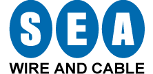 SEA Wire and Cable, Inc